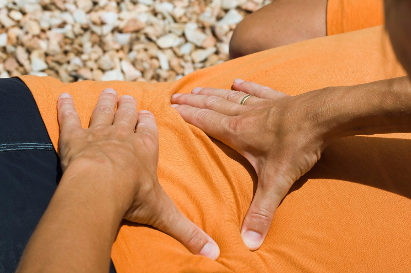 Ampuku--il-massaggio-dell'addome-(Hara)-secondo-la-tradizione-Giapponese