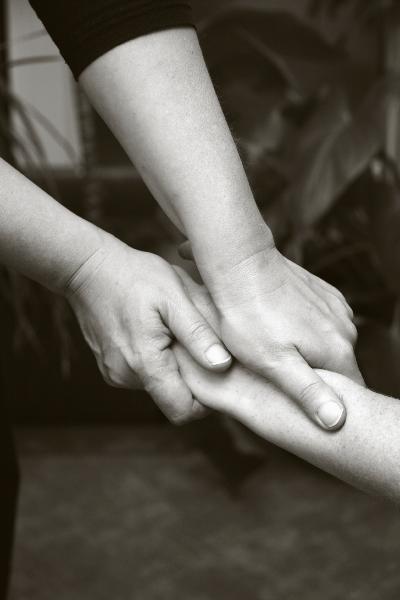 Lo-shiatsu-funziona-nei-soggetti-con-fibromialgia