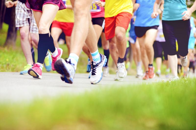 Sport-&-Shiatsu-per-migliorare-le-prestazioni-dell'atleta
